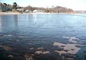 حذف آزمایشگاهی مواد نفتی از آب آلوده با کمک خاک دارای محتوی آلی بالا (Peat)