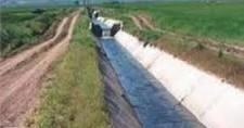 اصلاح نظام مدیریتی و اجرایی سیستم بهره برداری و نگهداری از شبکه های آبیاری (مطالعه موردی شبکه های آبیاری استان خوزستان)
