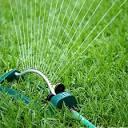گزینه یابی برتر منبع تامین آب شبکه آبیاری تحت فشار غرب بهبهان با تاکید بر شاخص های کیفی منابع