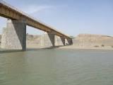 تحلیل حساسیت وبهینه سازی ضریب انتقال سیستمهای حمل آب و رسوب در حوضه هیدرولوژیکی آبریز رودخانه سراوان