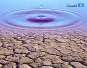 بازنگری در سیاست های مدیریت منابع آب ایران با رویکرد تجارت آب مجازی