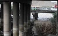 تحلیل قابلیت اطمینان در پیش بینی آبشستگی پایه های پل