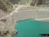 بررسی عددی تاثیر تراز سطح آب بر روند رسوب زدایی از مخزن سد