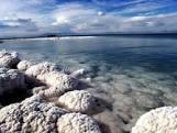 تعیین تغییرات مكانی ویژگی های كیفی آب های زیرزمینی دشت ارومیه با استفاده ازروش های مختلف زمین آمار