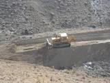 چگونگی استفاده از معادن قرضه و محلهای دپوی خاکریزی در پروژه های ساخت راه و راه آهن برای طرحهای آبخیز داری