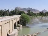 ارزیابی و آنالیز حساسیت آسیب پذیری آبهای زیرزمینی حوضه آبریز زاینده روددر مقابل پارامتر تغذیه خالص به روش دراستیک