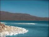 ارزیابی نیاز آبی دریاچه ارومیه با توجه به خشكسالیهای اخیر بر پایه وضعیت منابع آب سطحی و زیرزمینی