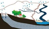 تاثیر غلظت و نوع املاح آب منفذی بر ضرایب تحکیم خا ک های ریزدانه