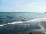 بررسی تغییرات تراز آب دریا برپاسخ تحلیل تاریخچه ی زمانی سکوی جاکتی