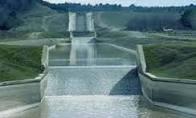 مدلسازی عددی جریان آب زیرزمینی با استفاده از MODFLOW )شبکه آبیاری و زهکشی البرز(