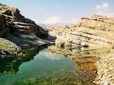 بررسی تغییرات فرم بستر آبراهه ناشی از برداشت شن و ماسه در رودخانه های فصلی )مطالعه موردی رودخانه جاماش(