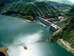 مدیریت به هم پیوسته منابع آب ارائه راهکارهای عملیاتی
