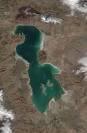 اثر تغییر اقلیم بر رواناب رودخانه ها در حوضه آبریز ارومیه