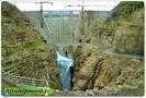 شبیه سازی اثرتغییرات قطر مجاری بزرگ درمسیر فرار آب درپی کارستی سد کوثر