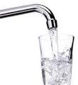 پیش بینی مصرف آب آشامیدنی روزانه با استفاده از سیستم منطق فازی