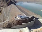 تهیه منحنی فرمان بهره برداری از سد مخزنی درودزن با استفاده از مدل آبدهی