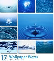 مطالعه وبررسی چگونگی جذب آب وتوزیع رطوبت در پرده های عایق GCL