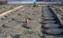 کاربرد روش پیش بارگذاری در اصلاح خاکهای نرم