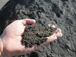 مطالعه عددی رفتار صندوقه های مکشی تحت بارگذاری مورب در خاک ماسه ای
