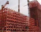 331-بررسی تاثیر انتخاب روش های تحلیل و طراحی در کاهش وزن ساختمان های فولادی با سیستم قاب خمشی
