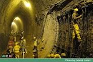 96- بررسی انرژی ویژه توده سنگ های رسوبی در حفاری مكانیزه تونل گلاب