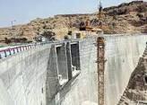 122-طراحی سیستم نگهداری موقت تونلهای پنستاك سد رودبار لرستان به روش تجربی وعددی