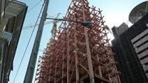30- ارزیابی لرزهای سازههای فولادی با استفاده از روشهای نوین مبتنی بر تحلیل استاتیکی و دینامیکی غیرخطی فزاینده