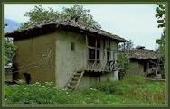 14- اصول كلی در طرح و اجرای ساختمانهای روستایی در مناطق زلزله خیز