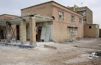 62- بهسازی و مقاوم سازی لرزه ای ساختمانهای آجری