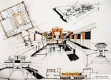 70-بررسی روش تحلیل مرتبه دوم مبحث دهم مقررات ملی ساختمان