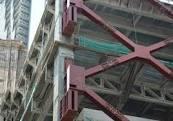 142- مقایسه اثر جداسازهای پایه LRB و یونیورسال بر روی پاسخ لرزهای ساختمانهای فولادی با قاب خمشی ویژه