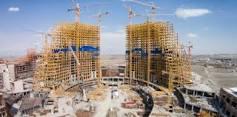 151-طرح مقاوم سازی ساختمانهای با مصالح بنایی در شهر زابل و ارائه راهكارهای پیشنهادی جهت ارتقاء وضعیت ساخت و سازشهری موجود