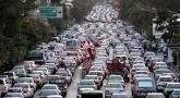 19- پرداخت دو پارامتر رفتار رانندگان در نرم افزار شبیه ساز ترافیکی AIMSUN مطالعه موردی محدوده ی حاشیه ی زاینده رود در شهر اصفهان
