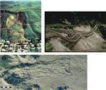 16-ارزیابی زیست محیطی سدها