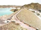 20- بررسی تكنولوژی ساخت سد های سنگریزه ای با رویه ی بتنی