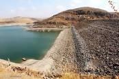 75-بررسی عملكرد ابزار دقیق سد خاكی ارسباران