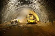 236- بهینه سازی پروژه های تونل سازی با استفاده از مهندسی ارزش)بررسی موردی تونل سد هراز(