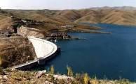 276- تحلیل پایداری تونلهای آب برنیروگاه سدخرسان 3