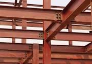 13- اثر ميانقابها در ارزیابی عملکرد سازه فولادی براساس تحلیل بارافزون غیرخطی