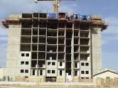 44-بررسی اثر نحوه فولاد گذاری در شکلپذیری و مقاومت نهایی دیوارهای برشی