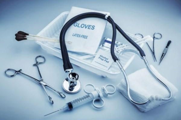 نمونه سوالات اصول خدمات بهداشتی + پاسخ