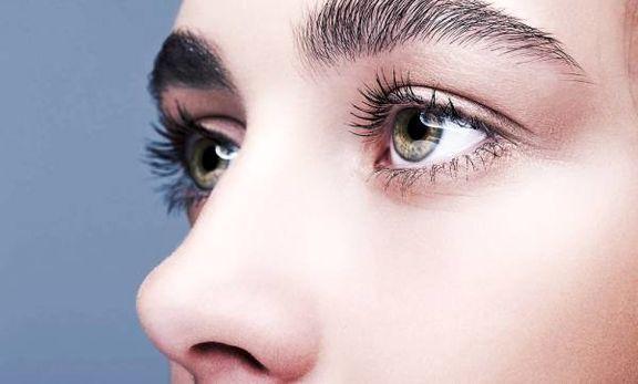 پکیج سابلیمینال (بینی زیبا ،کوچک کردن بینی)