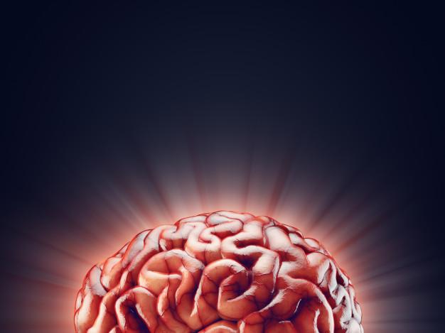 سابلیمینال تقویت هوش  یادگیری سریع
