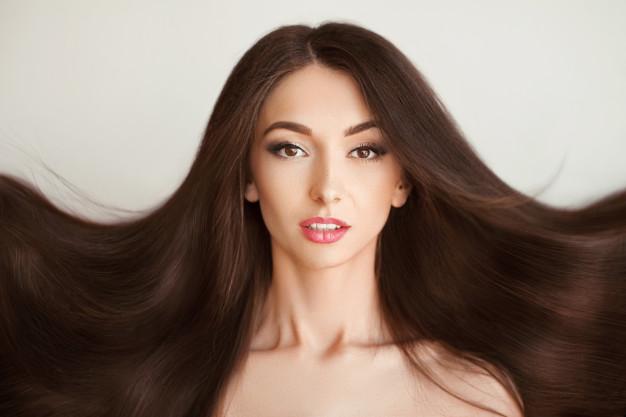 سابلیمینال افزایش سرعت رشد موی سر