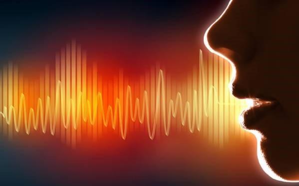 سابلیمینال صدای زیبا