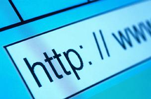 پروژه طراحی وب با نود پد پلاس پلاس
