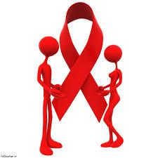 تحقیق فراوانی رفتارهای پرخطر در بیماران HIV مثبت
