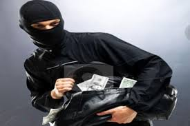 پایان نامه سرقت و عوامل مؤثر در ارتکاب جرم سرقت