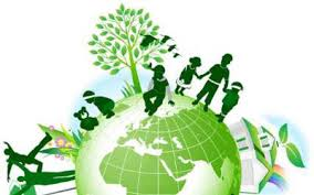 پروژه بررسي کارآیی انرژی