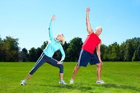 مقاله بررسي آمادگی جسمانی تربیت بدنی 1